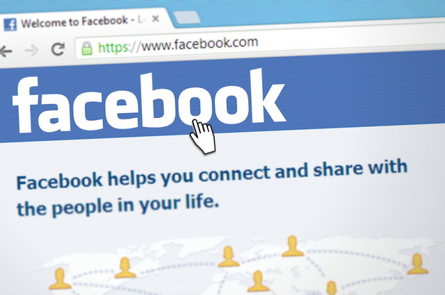 Facebook is More Powerful than Governments