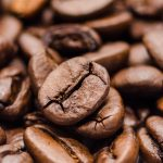 SHTF Coffee Guide