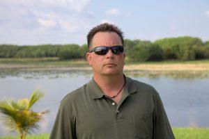 Jim Cobb Survivalist Interview