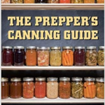 Canning Guide