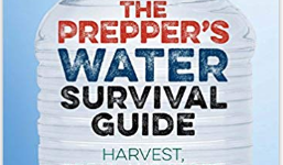 The Prepper's Water Survival Guide