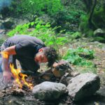survival skills preppers need