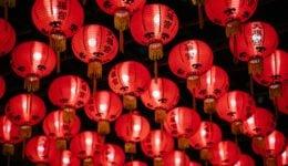 china will benefit from the coronavirus