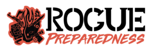 Prepper Blogs