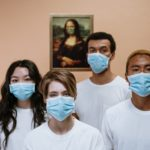 survive through the coronavirus