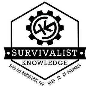 survivalist knowledge
