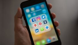 how social media is destroying society