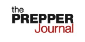 The Prepper Journal